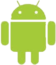 androidlogo-cutout.png